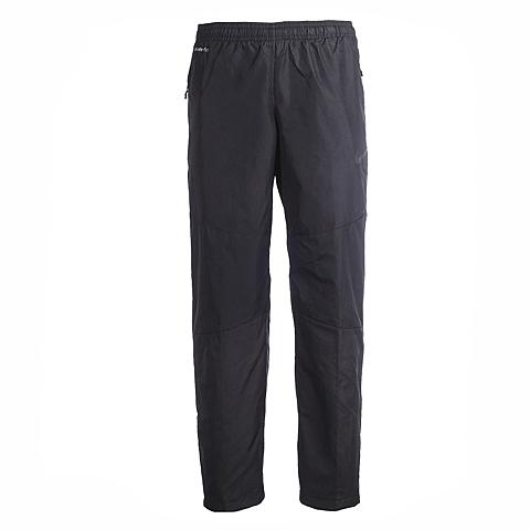 NIKE耐克2016年新款男子AS SF1 RAIN PNT长裤688406-011