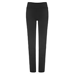 NIKE耐克新款女子LEGENDARY SKINNY PANT长裤642539-012