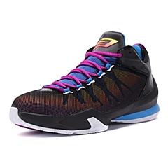 NIKE耐克 新款男子JORDAN CP3.VIII AE X篮球鞋725212-064