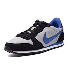 NIKE耐克 新款男子NIKE GENICCO复刻鞋644441-040