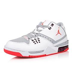 NIKE耐克 新款男子JORDAN FLIGHT 23篮球鞋317820-119