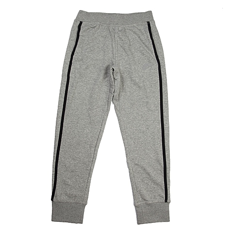 NIKE耐克 新款FLASH CUFF PANT-AIR男大童针织长裤679153-063