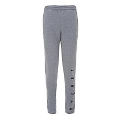 NIKE耐克 新款男子JUMPMAN GRAPHIC TAPERED长裤726922-063