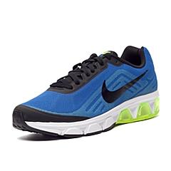 NIKE耐克 新款男子NIKE AIR MAX BOLDSPEED跑步鞋654898-403