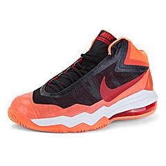NIKE耐克 新款男子AIR MAX AUDACITY篮球鞋704920-801