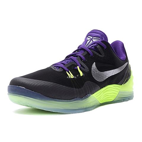 NIKE耐克 新款男子ZOOM KOBE VENOMENON 5篮球鞋815757-005