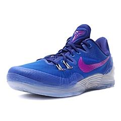 NIKE耐克 新款男子ZOOM KOBE VENOMENON 5篮球鞋815757-454