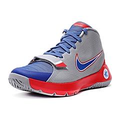 NIKE耐克 新款男子KD TREY 5 III EP篮球鞋749378-046