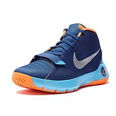 NIKE耐克 新款男子KD TREY 5 III EP篮球鞋749378-404
