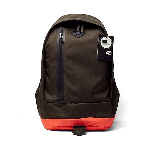 NIKE耐克 新款男子NIKE CHEYENNE  背包BA5063-380
