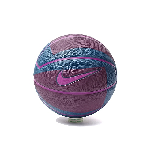 NIKE耐克 新款男子LEBRON XIII PLAYGROUND (7)篮球BB0586-563