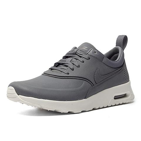 NIKE耐克 新款女子AIR MAX THEA PRM复刻鞋616723-008