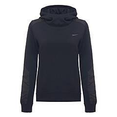 NIKE耐克 新款女子ADVANCE 15 HOODY卫衣/套头衫683752-010