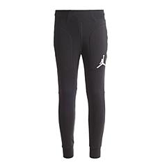 NIKE耐克2016年新款男子THE VARSITY SWEATPANT长裤696205-010