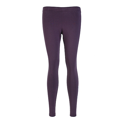 NIKE耐克 新款女子NIKE LEG-A-SEE CAMO长裤744300-507