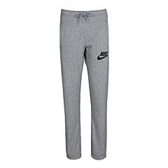 NIKE耐克2016年新款女子NIKE RALLY PANT-REGULAR长裤683781-091
