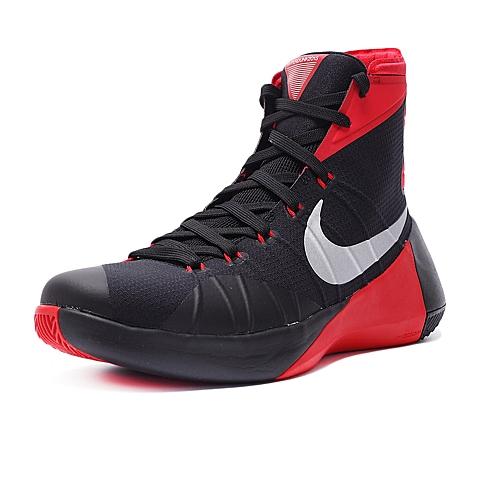 NIKE耐克 新款男子HYPERDUNK   EP篮球鞋749562-006