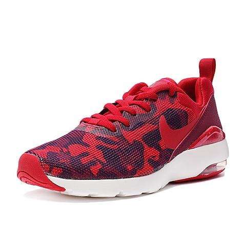NIKE耐克 新款女子AIR MAX SIREN PRINT复刻鞋749511-601