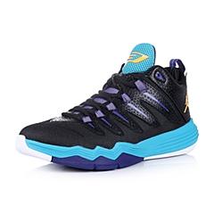 NIKE耐克 新款男子JORDAN CP3.IX篮球鞋829217-035