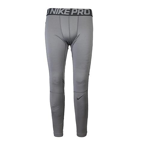 NIKE耐克 新款男子HYPERWARM TGT长裤659806-065