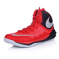 NIKE耐克 新款男子PRIME HYPE DF II EP篮球鞋806945-600