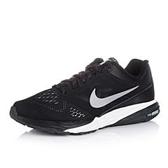 NIKE耐克 新款女子TRI FUSION RUN FLASH跑步鞋807228-003