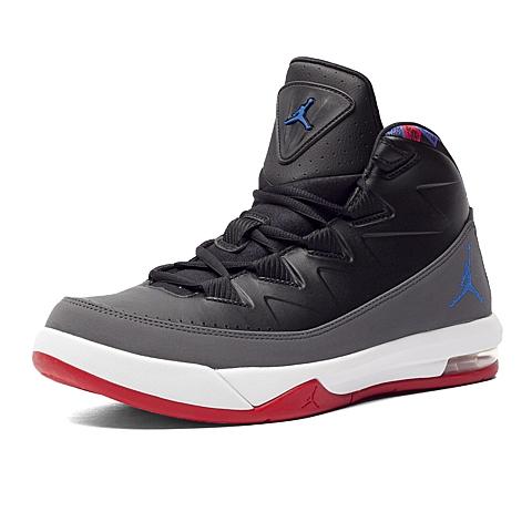 NIKE耐克 新款男子JORDAN AIR DELUXE篮球鞋807717-035