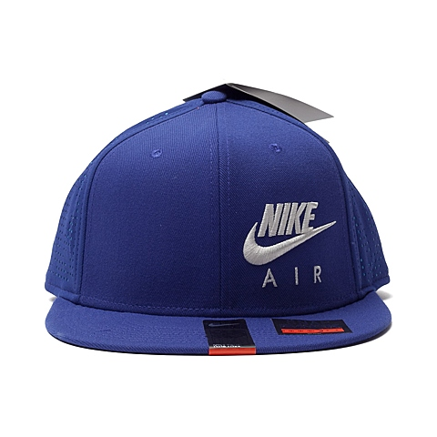 NIKE耐克新款男子NIKE AIR HYBRID TRUE - RED运动帽739419-455