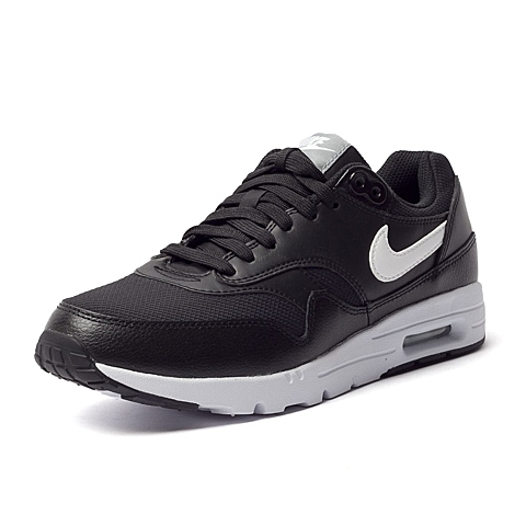 NIKE耐克新款女子AIR MAX 1 ULTRA ESSENTIAL复刻鞋704993-007