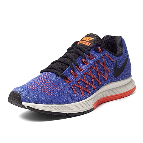 NIKE耐克新款女子NIKE AIR ZOOM PEGASUS 32跑步鞋749344-400