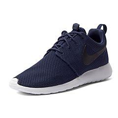 NIKE耐克2017年新款男子NIKE ROSHE ONE复刻鞋511881-405