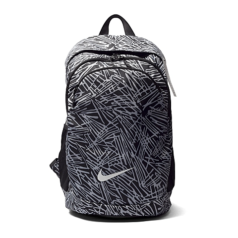 NIKE耐克新款女子LEGEND BACKPACK - PRINT背包BA5207-010