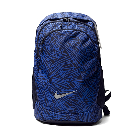 NIKE耐克新款女子LEGEND BACKPACK - PRINT背包BA5207-480