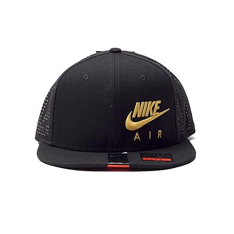 NIKE耐克新款中性AIR HYBRID TRUE - RED运动帽739419-010
