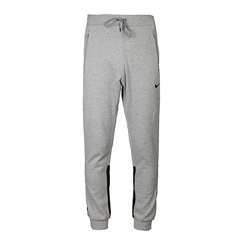NIKE耐克2016年新款男子AV15 FLC CF PNT-CNVRSN长裤727574-063