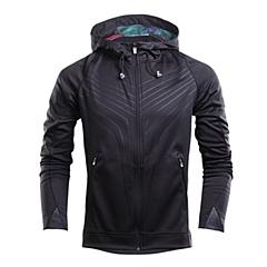NIKE耐克2016年新款男子KOBE MAMBULA HYPRELT FZ HOODIE夹克718598-010