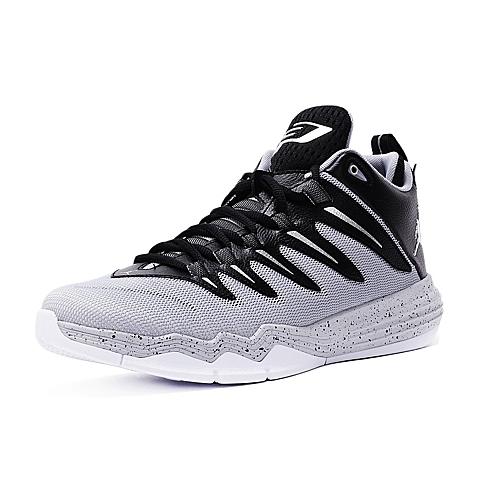 NIKE耐克新款男子JORDAN CP3.IX篮球鞋829217-003