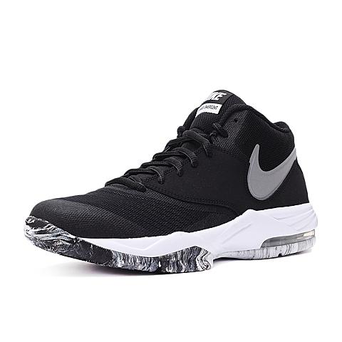 NIKE耐克新款男子NIKE AIR MAX EMERGENT篮球鞋818954-001
