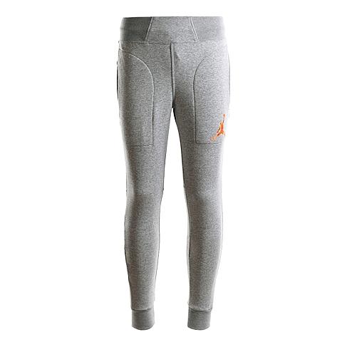 NIKE耐克新款男子THE VARSITY SWEATPANT长裤696205-066