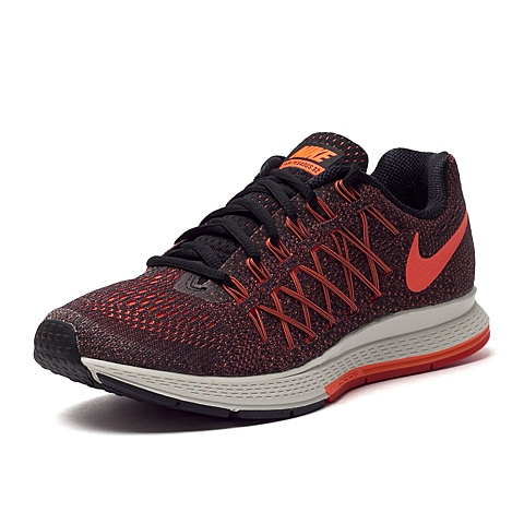 NIKE耐克新款女子NIKE AIR ZOOM PEGASUS 32跑步鞋749344-009