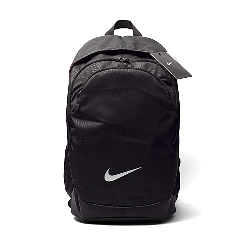 NIKE耐克2016年新款女子LEGEND BACKPACK - SOLID背包BA4882-011