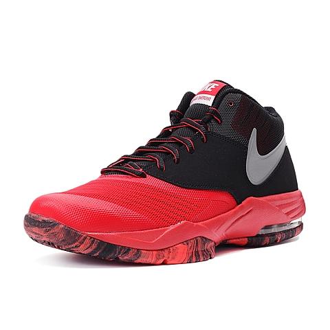 NIKE耐克新款男子NIKE AIR MAX EMERGENT篮球鞋818954-600