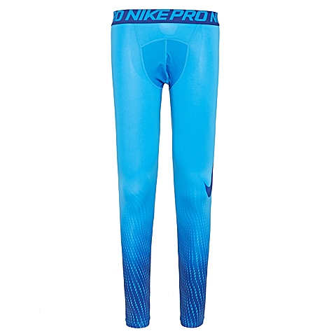 NIKE耐克新款男子COOL TGT SONIC FLOW长裤743019-435