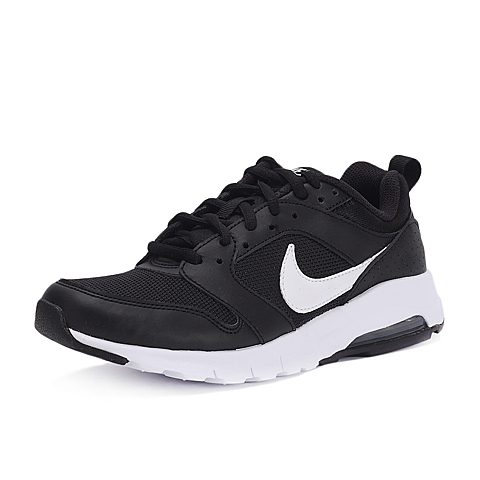 NIKE耐克新款女子WMNS NIKE AM 16复刻鞋819957-010