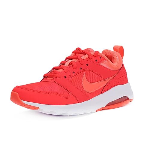 NIKE耐克新款女子WMNS NIKE AM 16复刻鞋819957-681