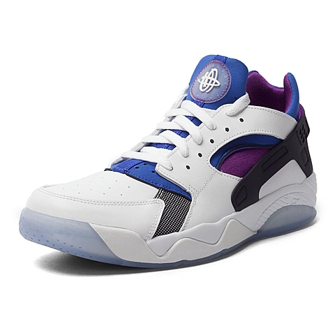 NIKE耐克新款男子AIR FLIGHT HUARACHE LOW复刻鞋819847-101