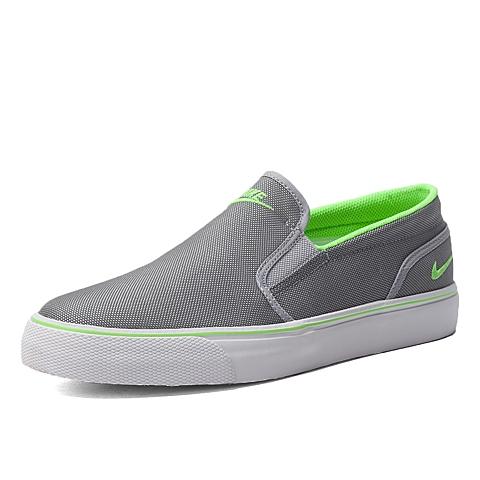 NIKE耐克新款男子TOKI SLIP TXT复刻鞋724762-031