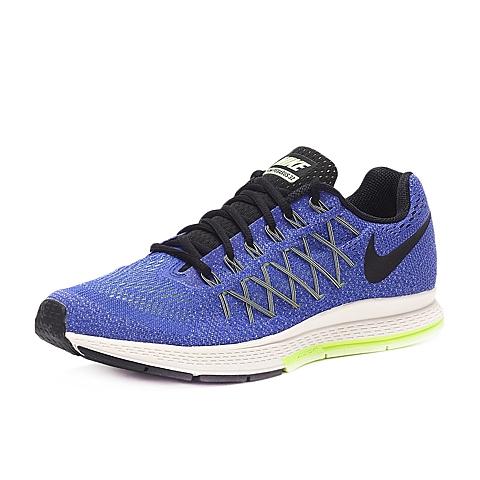 【10月24日10点开抢 app领卡再下单】NIKE耐克2016年新款男子AIR ZOOM PEGASUS 32跑步鞋749340-407