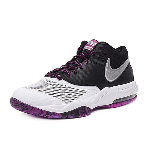 NIKE耐克新款男子NIKE AIR MAX EMERGENT篮球鞋818954-101