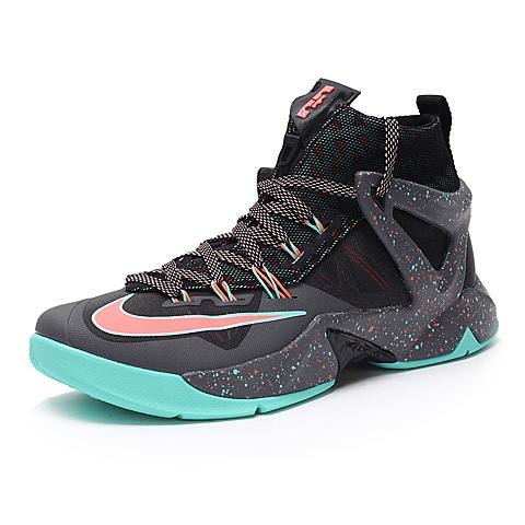 NIKE耐克新款男子AMBASSADOR VIII篮球鞋818678-083